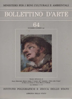 Bollettino-darte