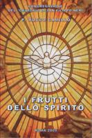 I-Frutti-dello-Spirito
