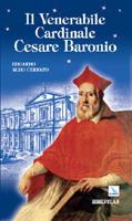 Il-Venerabile-Cardinale-Ces