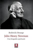 John-Henry-Newman---Una-bio