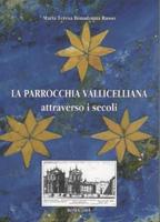 La-parrocchia-vallicelliana