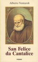 San-Felice-da-Cantalice