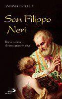 San-Filippo-Neri---Breve-st