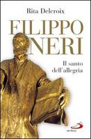 San-Filippo-Neri---Il-santo