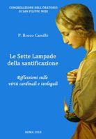 le_sette_lampade_della_santificazione